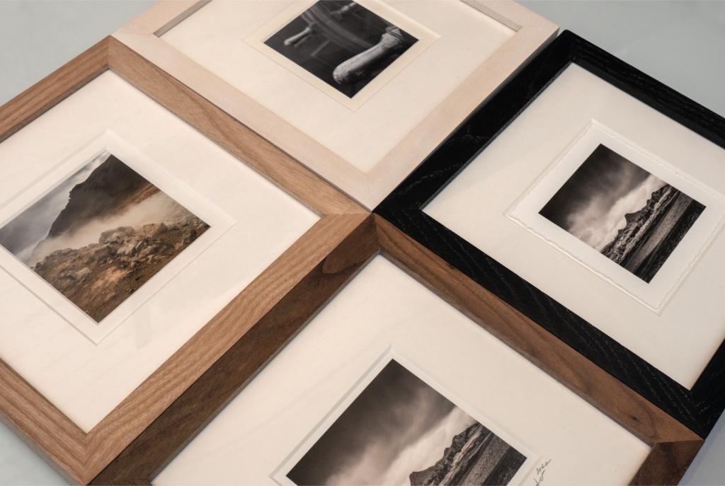Bilderrahmen | c\'t Digitale Fotografie | Heise Select