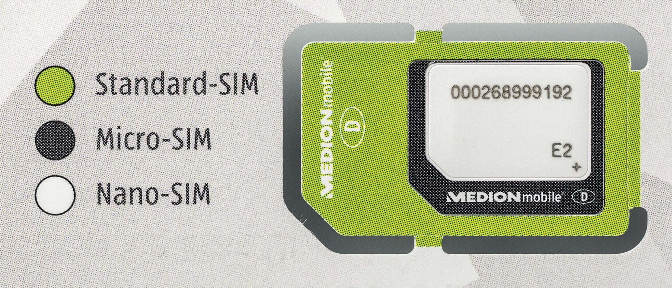Huawei P9 Sim Karte Einlegen.Tipps Tricks Hotline C T Heise Magazine