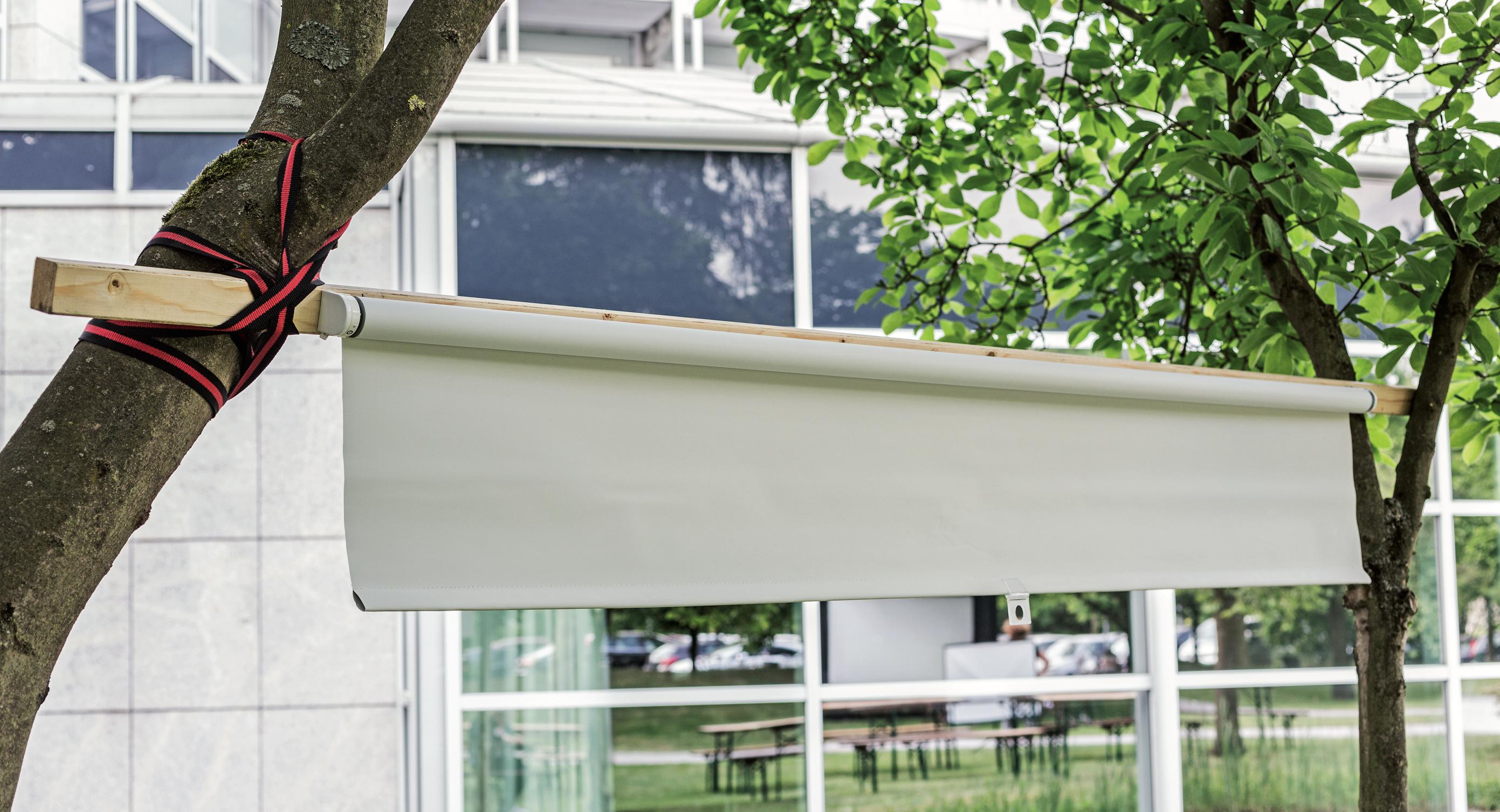 Kann an Projektor anhaken Die Ehe nicht von 11.bölüm asya fanatikleri