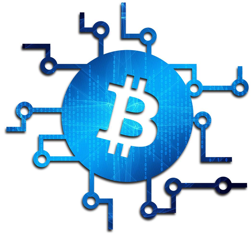 aussie crypto exchange bitcoin dice strategija