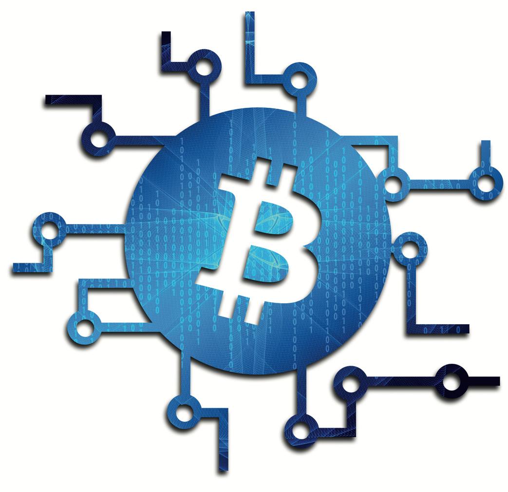 Bitcoin euro árfolyam Warum verliert die OTP-Bank so massiv? - Beiträge pro.