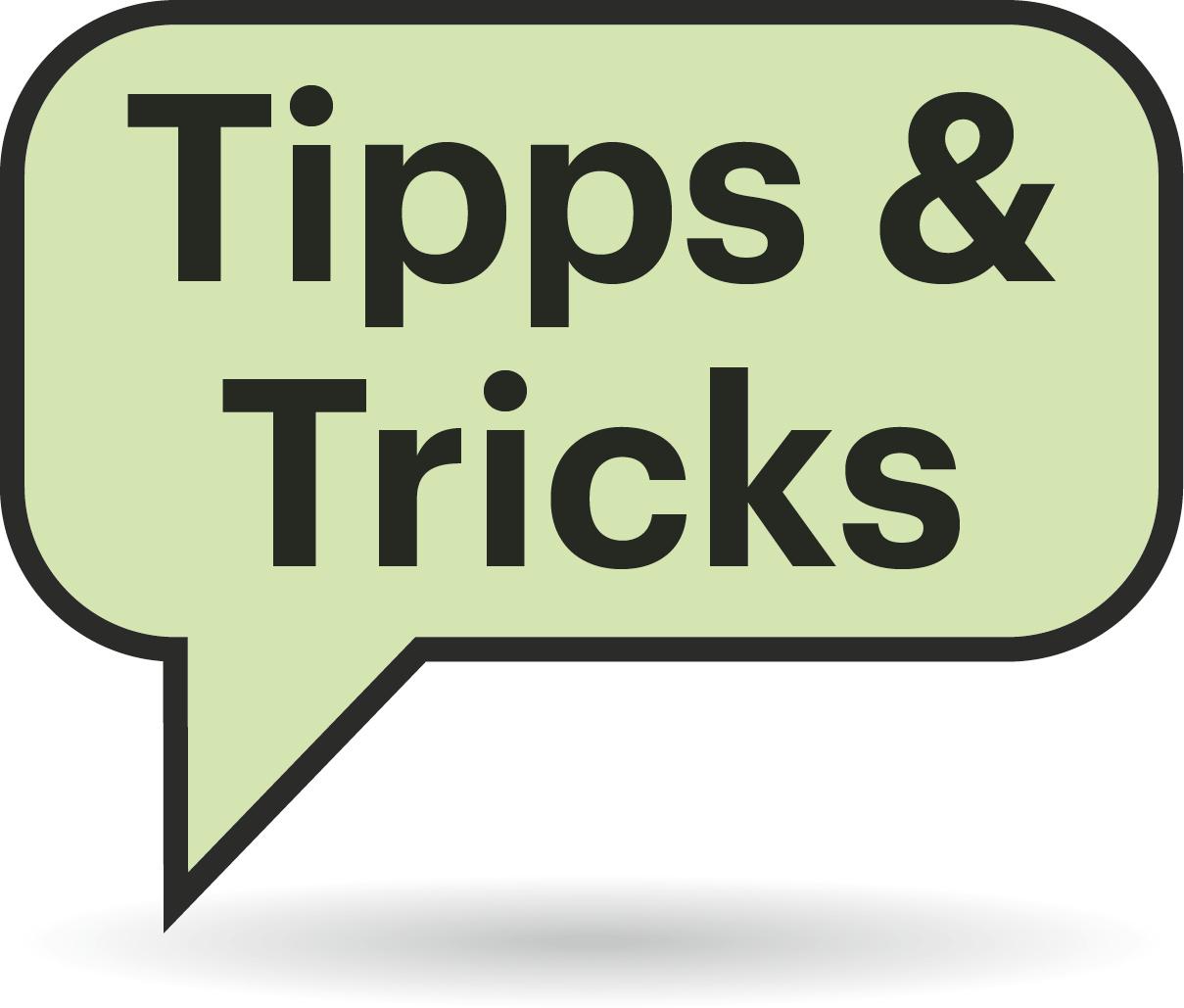 Eurojackpot Tipps Und Tricks