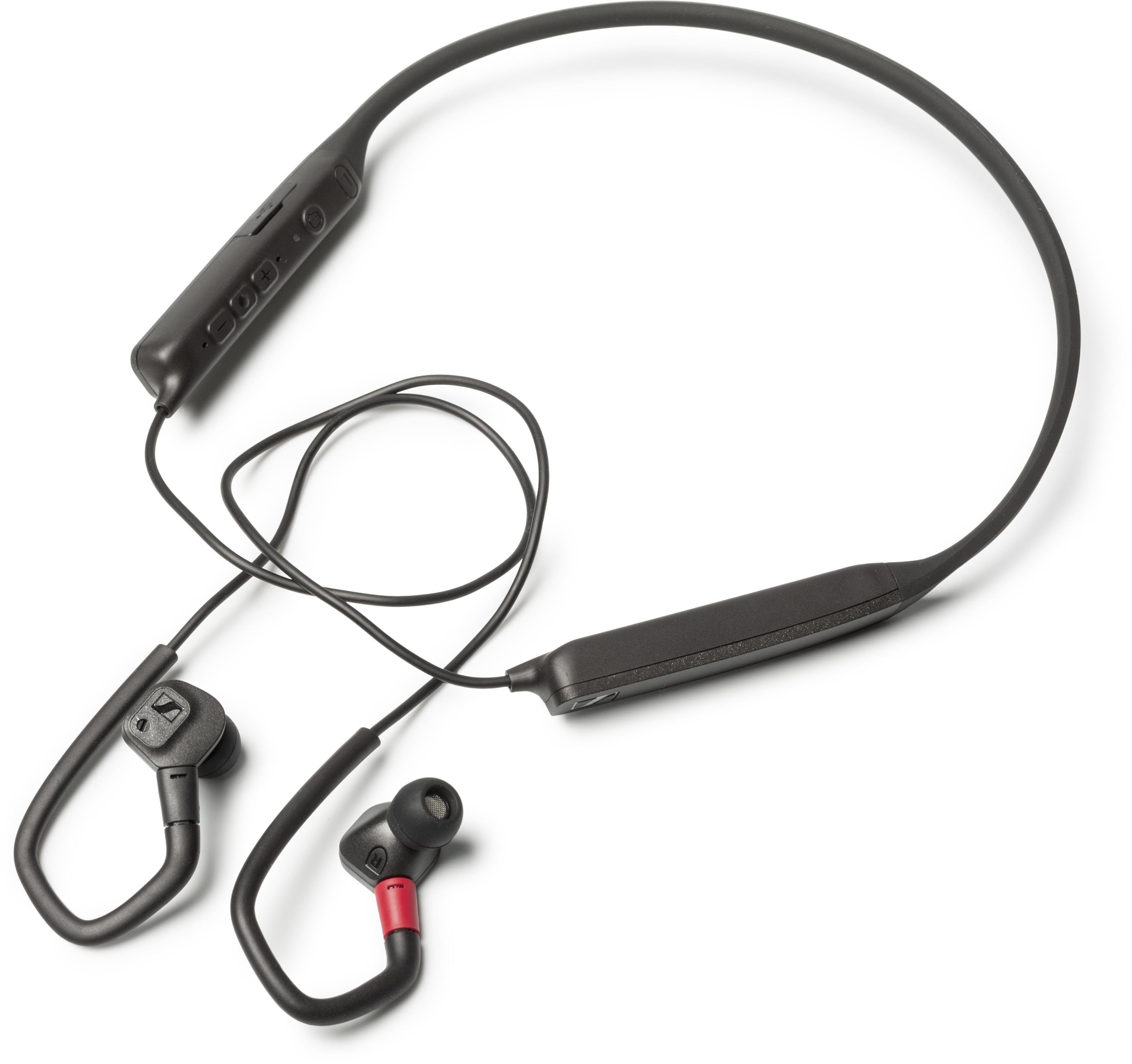 Modifizierbare In-Ears