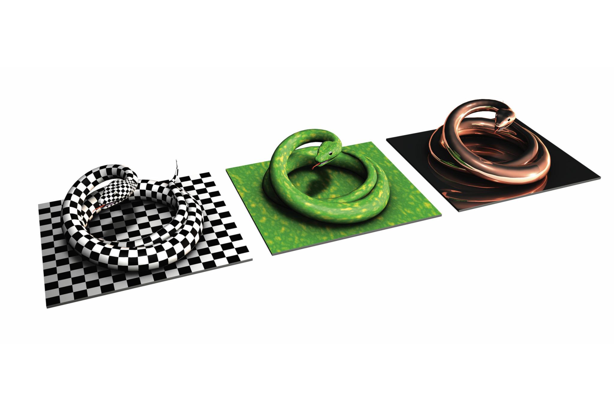 Oberflächen mit Python und dem Framework Qt5 erstellen | iX