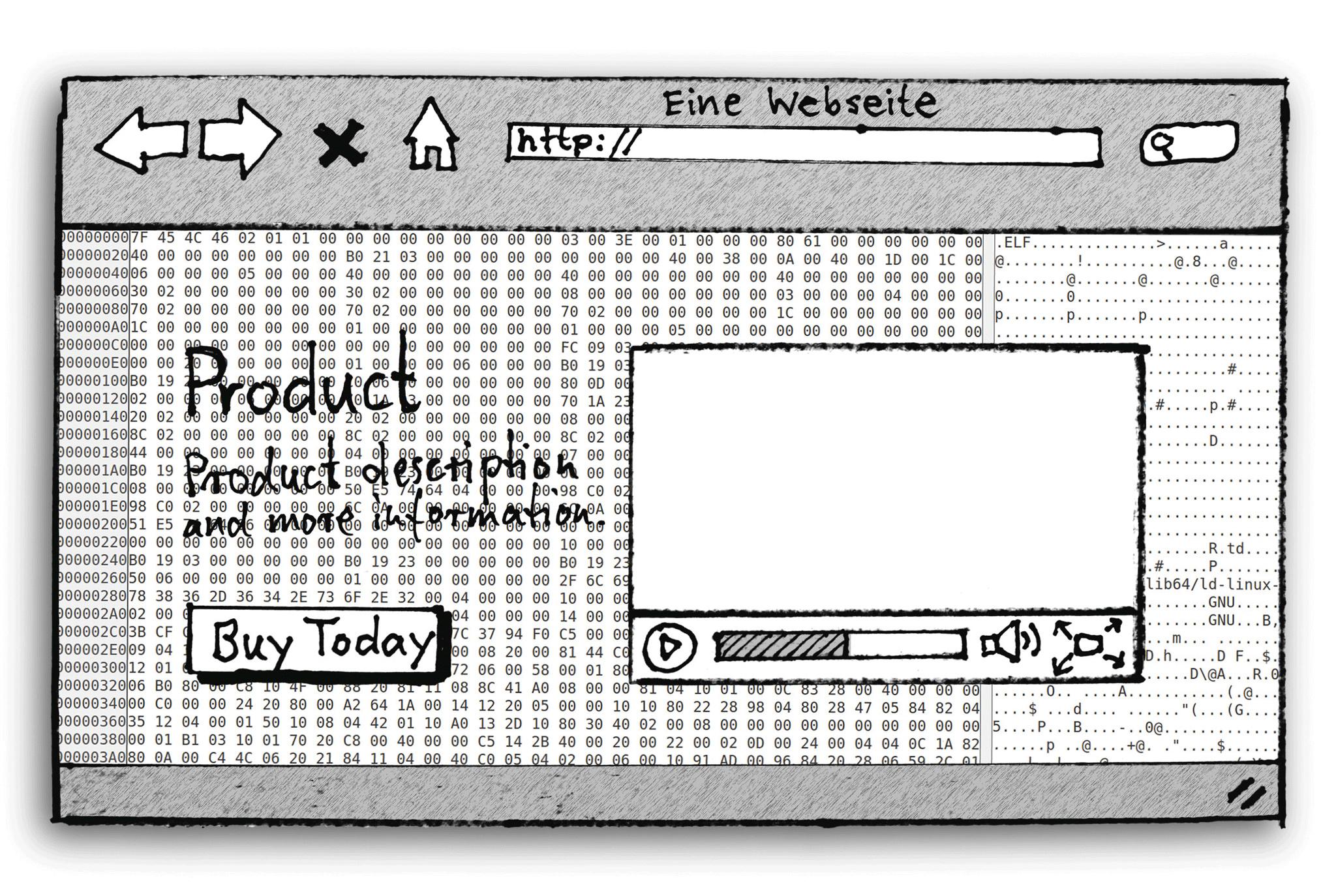WebAssembly – Bytecode für den Browser   iX   Heise Magazine