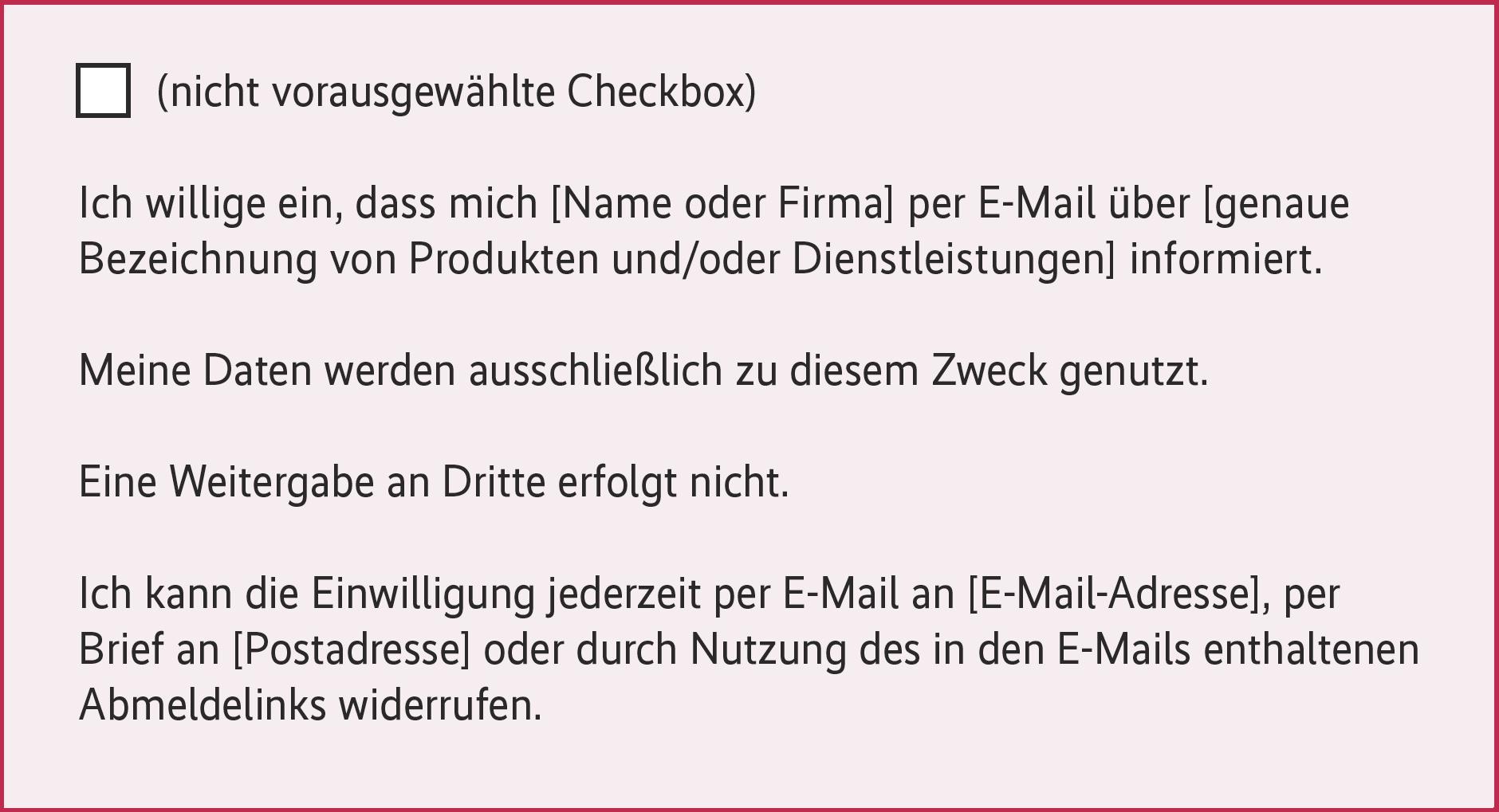 Faq Der Neue Datenschutz Im It Alltag Ix Heise Select