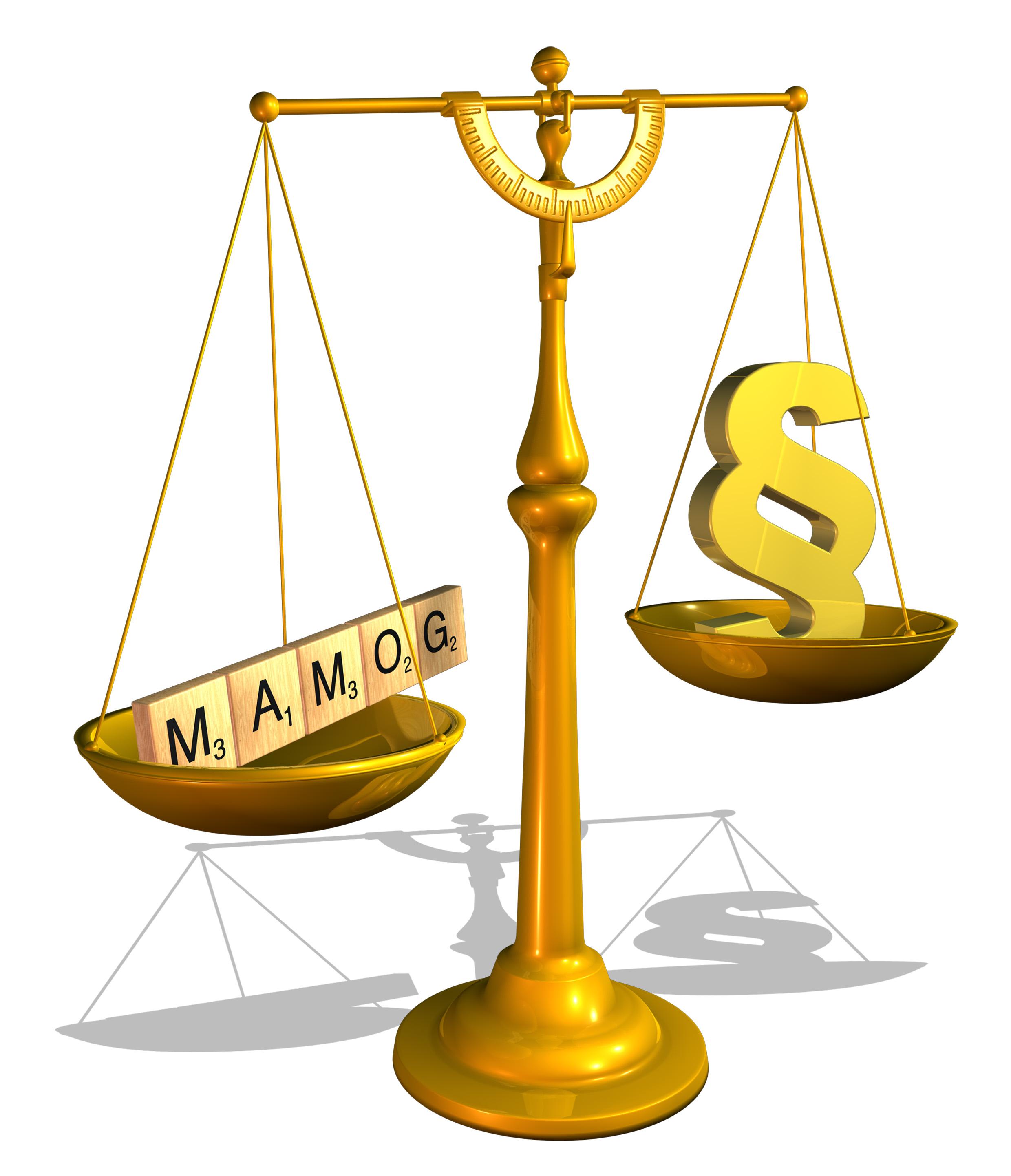Umfassende Reform des Markenrechts