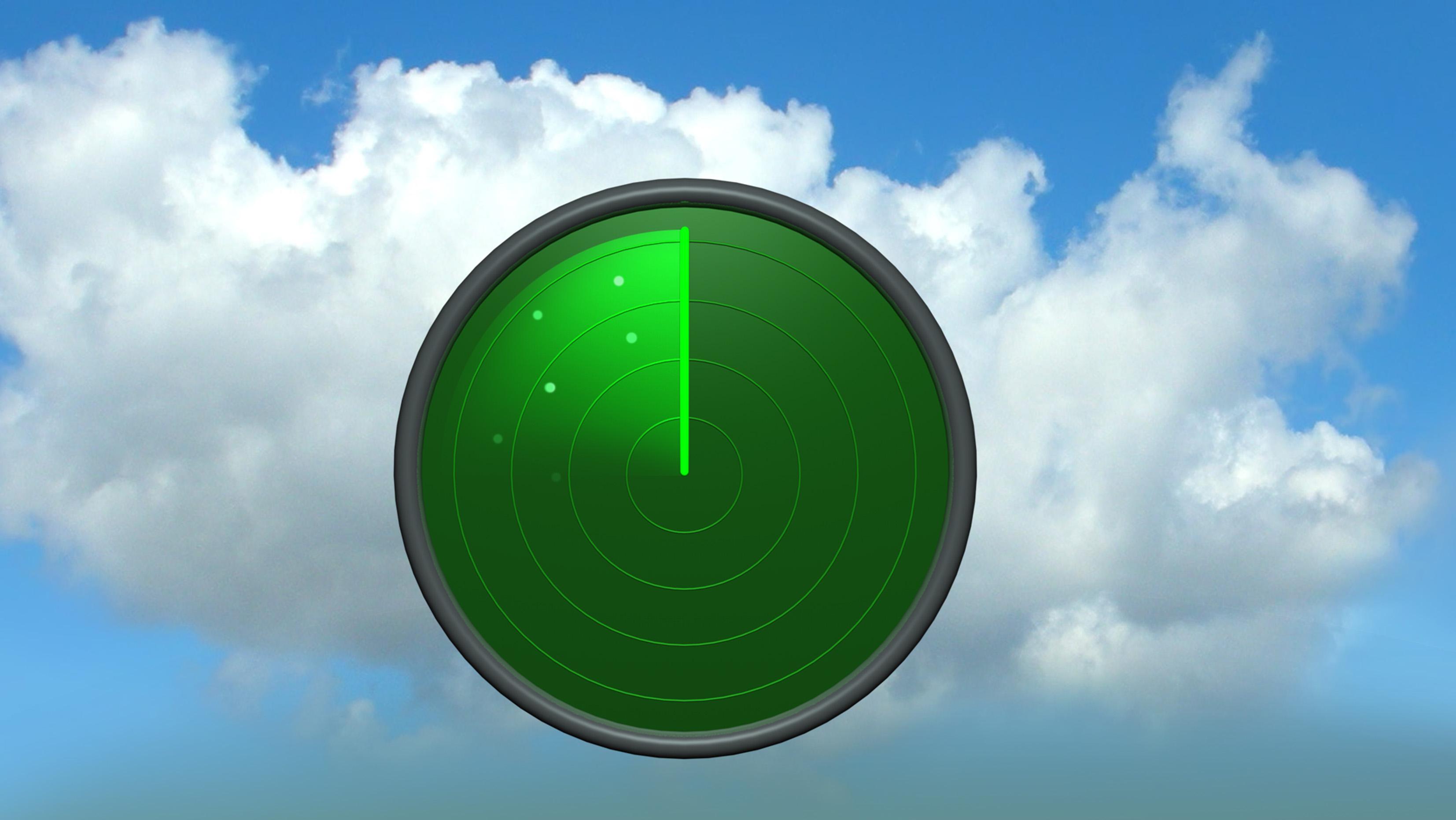 Werkzeuge zum Überwachen von Clouds und Cloud-Workloads   iX