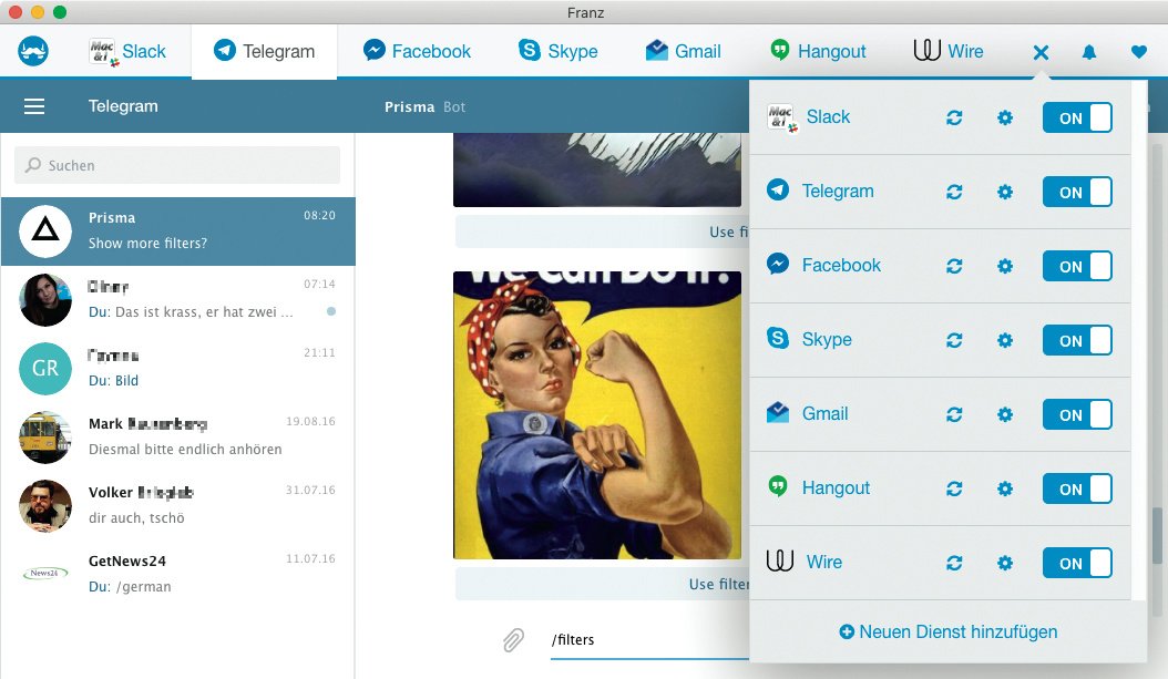 Download old skype for mac 10. 4. 11 sokolshack.