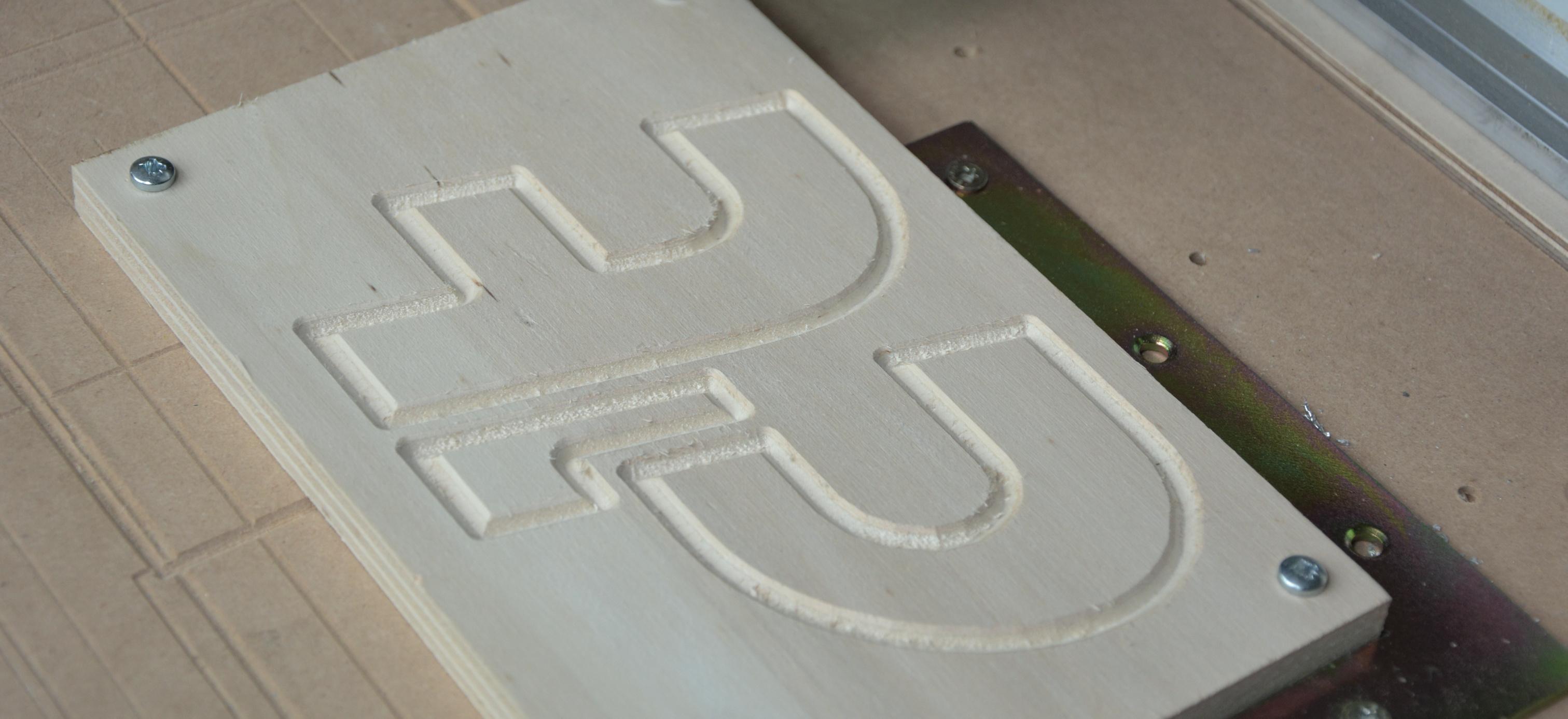 Hervorragend Spannmittel für die CNC-Fräse | Make Magazin | Heise Magazine HV63