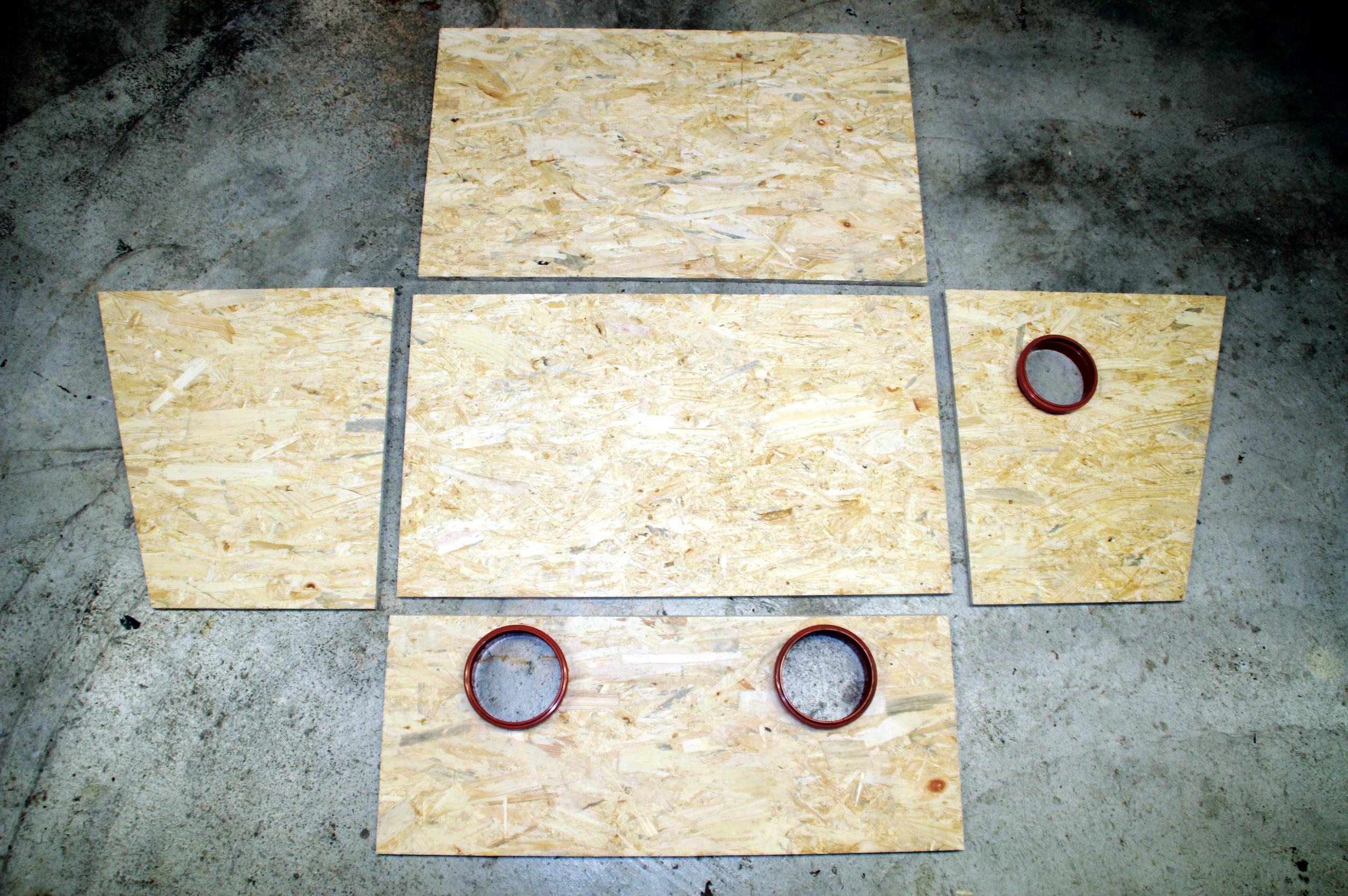 sandstrahler selber bauen sandstrahlen von holz eine anleitung selbst sandstrahlen wie geht. Black Bedroom Furniture Sets. Home Design Ideas