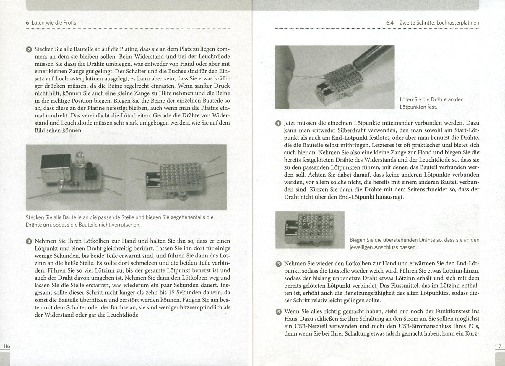 Bücher | Make Magazin | Heise Select