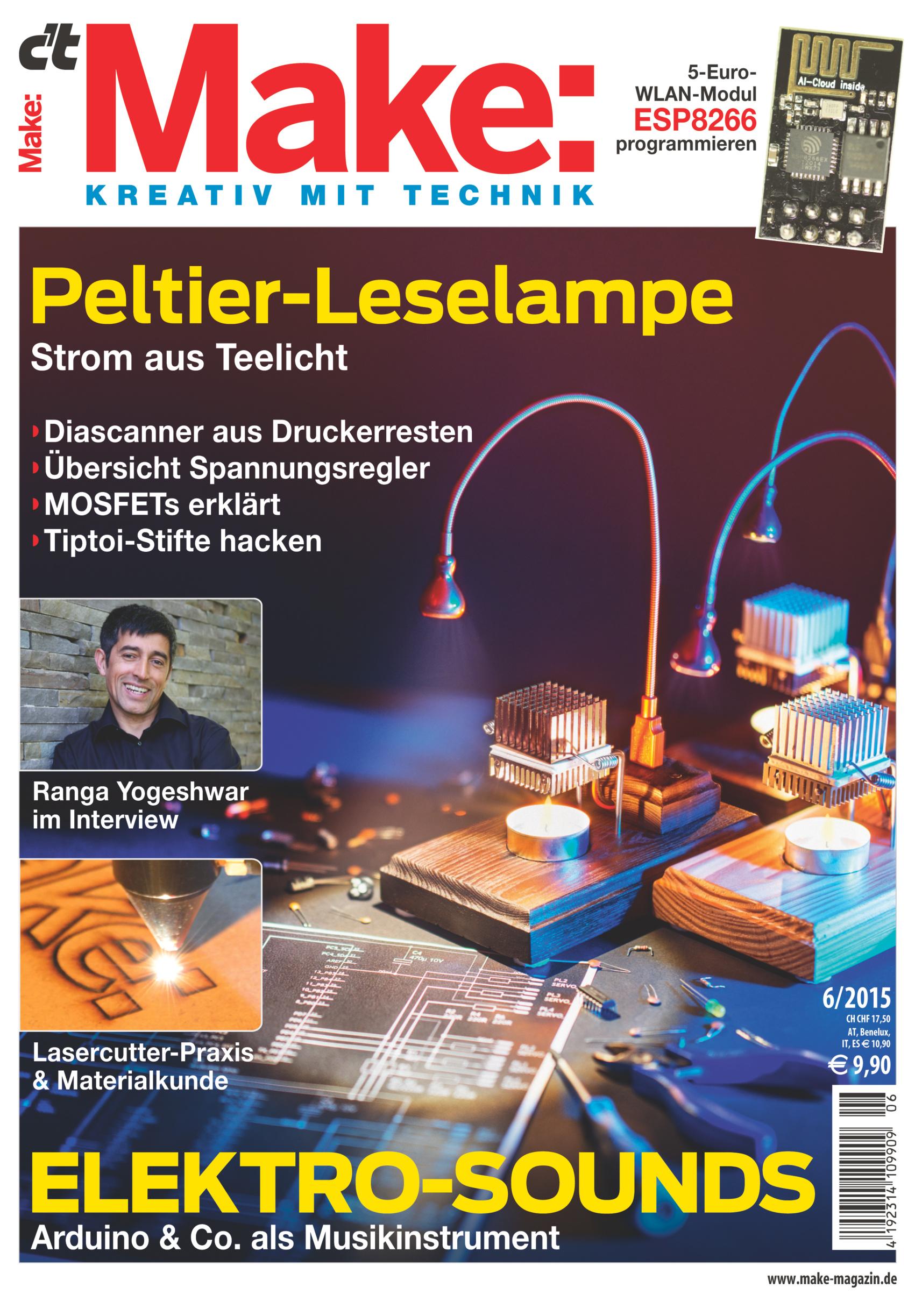 Großartig Verdrahtete Zeitschrift Uk Bilder - Der Schaltplan ...