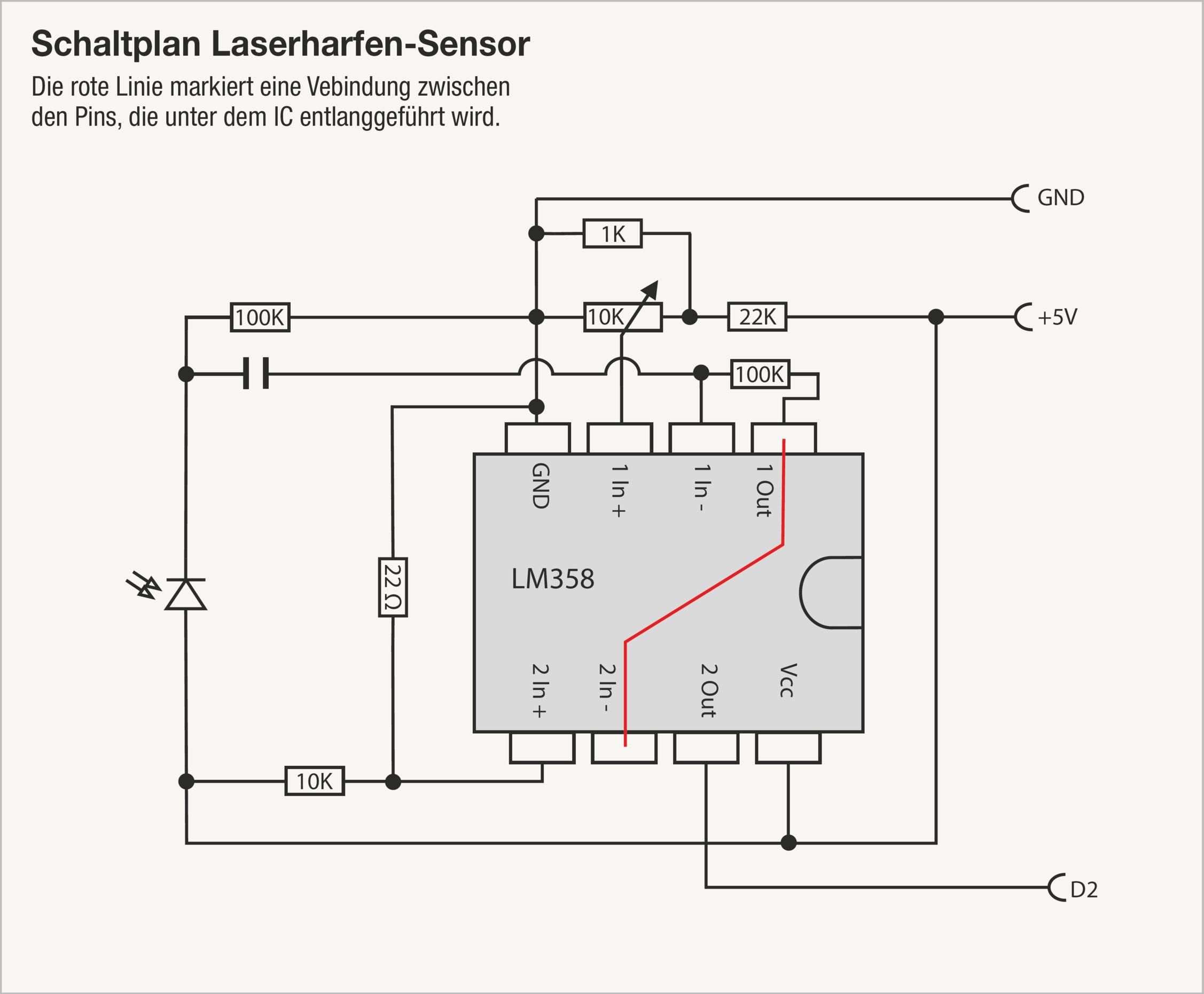 Wunderbar Rauchmelder Schaltplan Installation Galerie - Elektrische ...