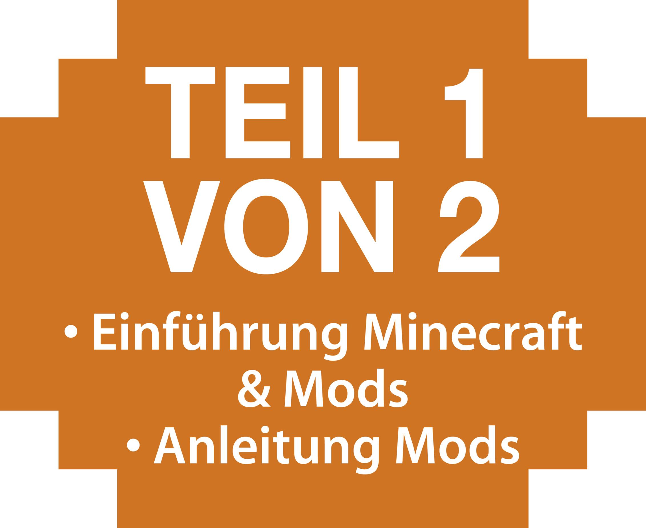 Minecraft Spielen Deutsch Minecraft Kann Nicht Spielen Bild - Minecraft kann nicht spielen