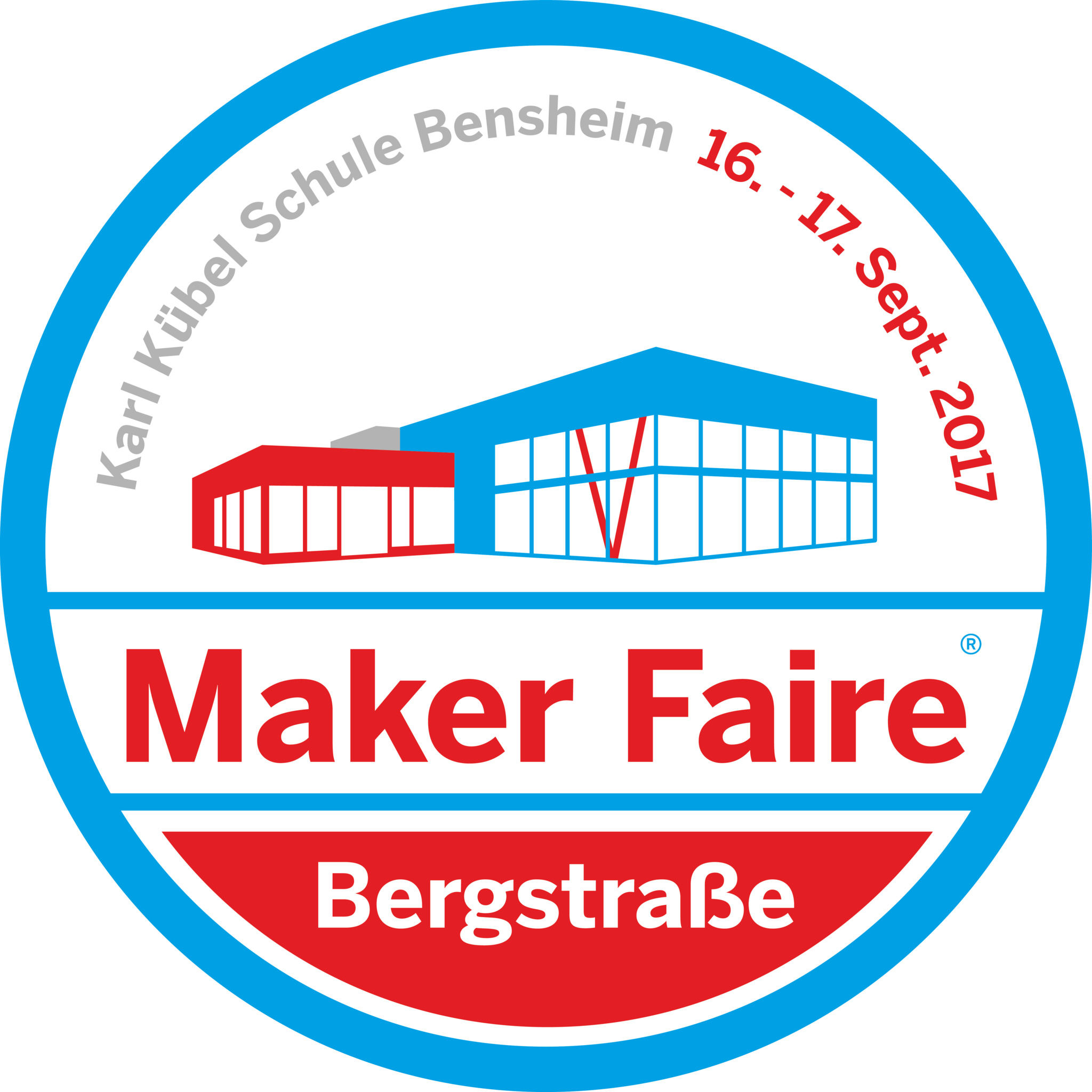 Kommende Maker Faires | Make Magazin | Heise Select