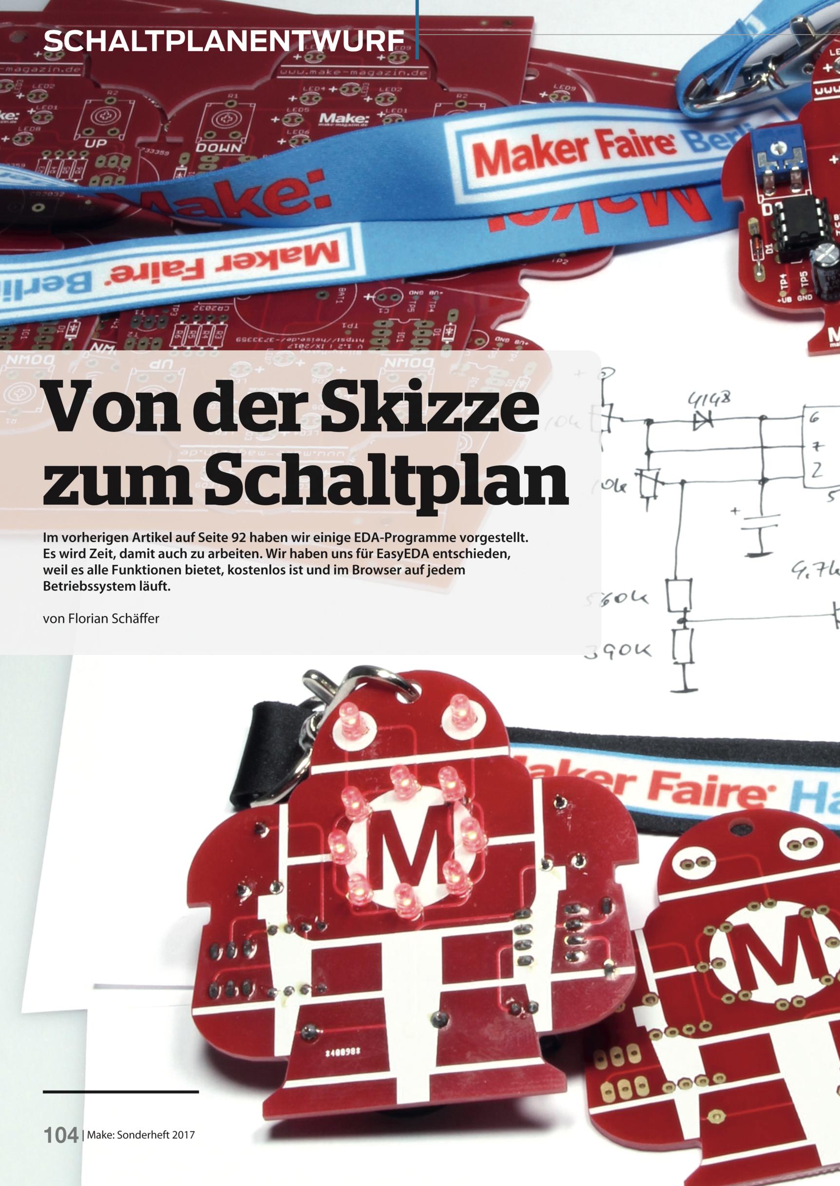 Großzügig Minicar Verdrahtungsplan Zeitgenössisch - Schaltplan Serie ...
