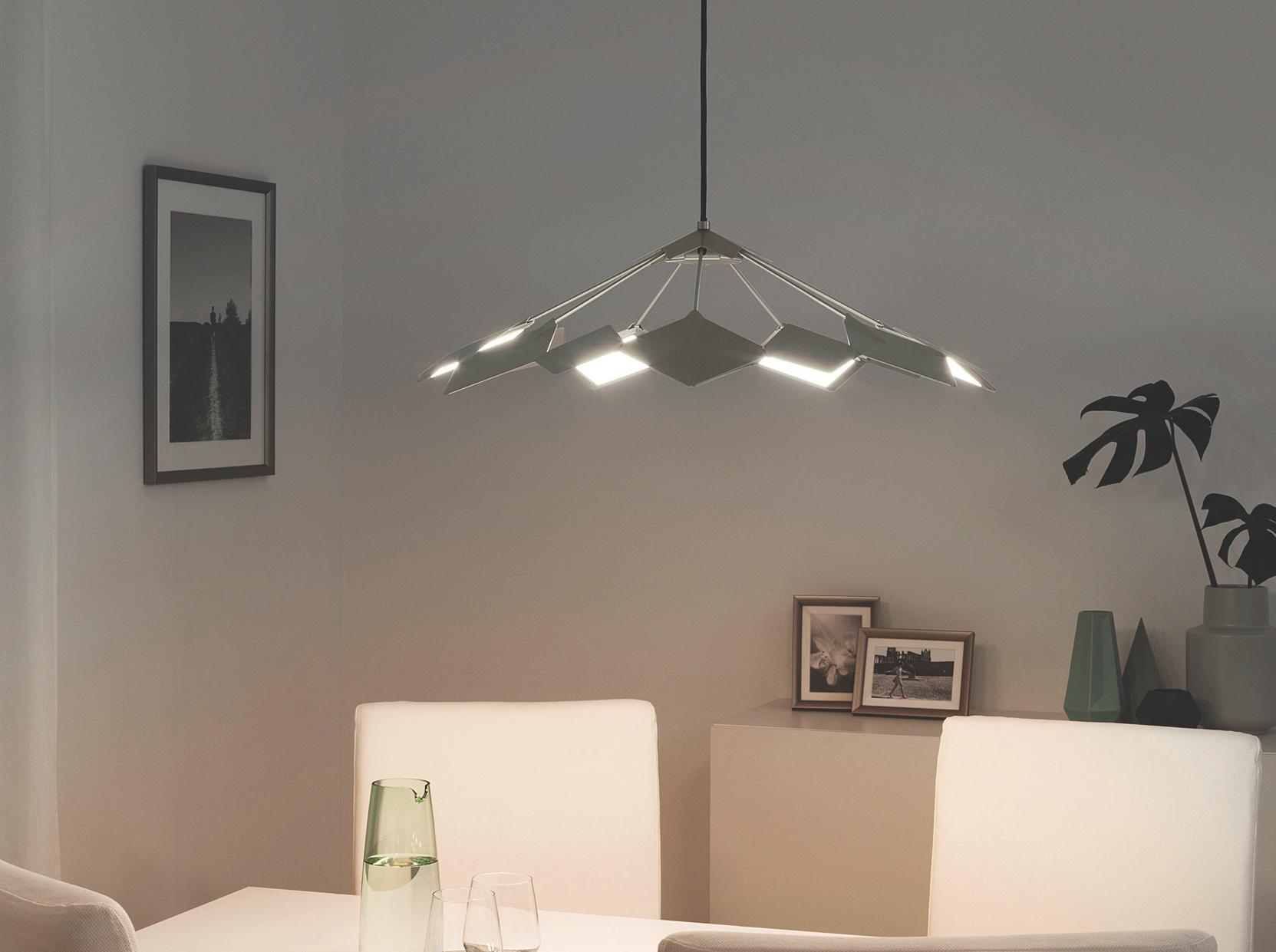 Ikea Staande Spiegel : Am markt technology review heise select
