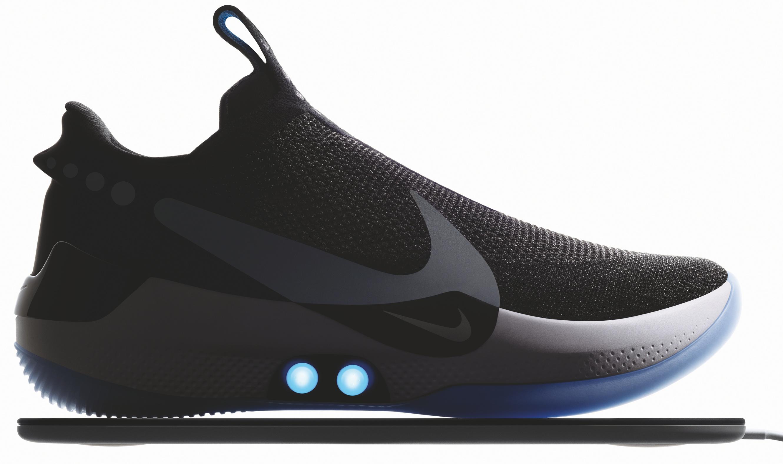 Schuhe per schnürenTechnology ReviewHeise App Magazine xoedBWrC
