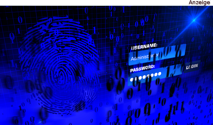 Mit Cognitive Computing Phishing-Angriffe verhindern